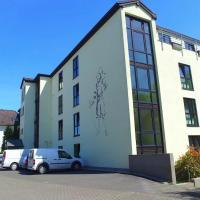 Hotel Landsknecht