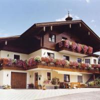 Haus Goldeggblick