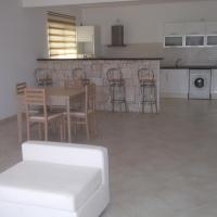 Apartments Swin-Y-Mor