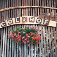 Colhof