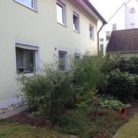Privatzimmer am Kellerwald