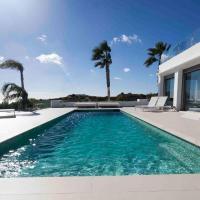 Villa Wave
