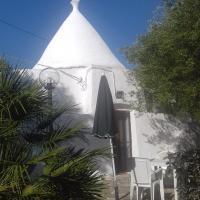 Casa de simone