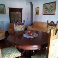 appartamento Airone