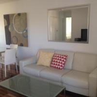 Wynnum Bayside Apartments