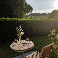 South Downs B&B