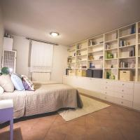 Camera/Appartamento in Villino Ciri
