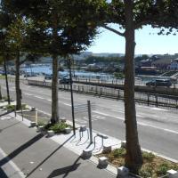 Gite Seine