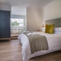 Rozenhof Guest Accommodation