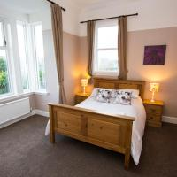 Hillhead Self Catering Lerwick