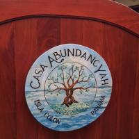 Casa Abundancyah B&B