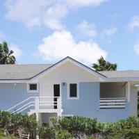 Beach Culture House