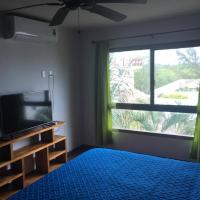 Beach apartment #3 Pez Dorado Cerca de la Playa