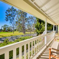 DP-343 - Dana Point Parkside Cottage Two-Bedroom Cottage