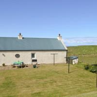 Hazels Cottage