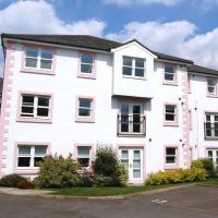 19 Greta Grove House