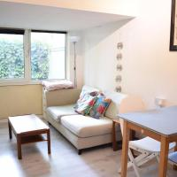 Cosy 1 Bedroom Flat with Garden in Kennington/Oval