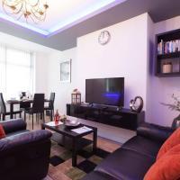 Spring Close Luxury Apartments