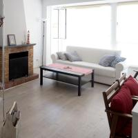 Flat Estartit 1/Apartment
