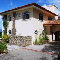 Casa Buena Vista Home