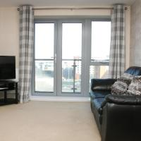 1 Bed, Wilmington Close