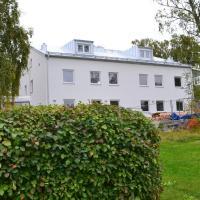 Forenom Hostel Upplands Väsby