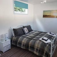 Broadmyre Guest House