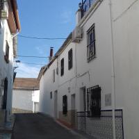 Casa Cleopa