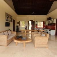 Villa MarleyShay