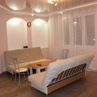Apartment on Preobrazhenskoy 82/1 - 128