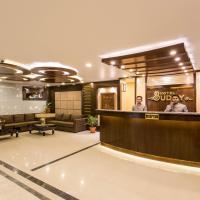 Hotel Buddy
