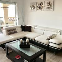 Appartement à Mijas - Calahonda