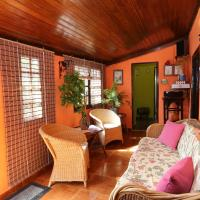 Fuerte Holiday Casa Country Bliss