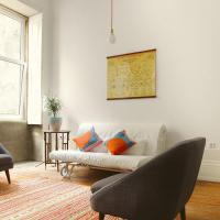 Adorable Apartments in Great Area by Porto City Hosts