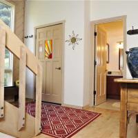 Sunburst Condominiums 2739 Condo