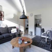 Unique apartment| Balcony+Green location
