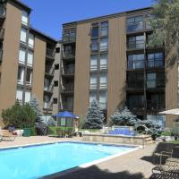 Vail International Condominiums
