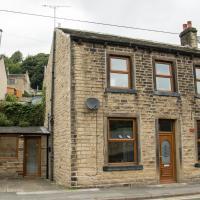 Woodhead Cottage