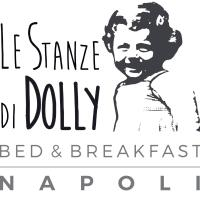 Le Stanze di Dolly