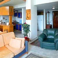 AlSaeed Residence