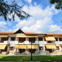 Apartments  Haus Platanos Opens in new window