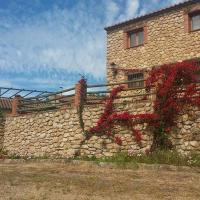 Casa Rural Soto de Nisa