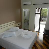 Hotel Pessini