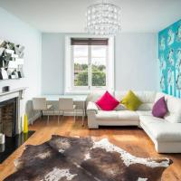 Beautiful 1 bed apartment in Little Venice