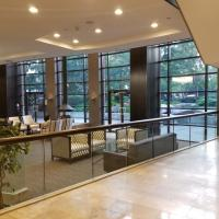 Premium Suites - Furnished Apartments North York