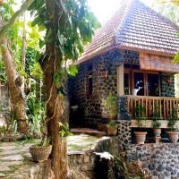 Pondok Manis Homestay
