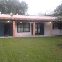 Casa em Canela