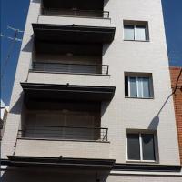 Apartamentos Mediterrania Jaime