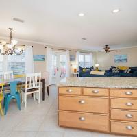 970 W Beach Blvd House Unit 962 Home