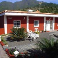 Villa Laderitas